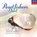 pearl-fishers-duet-world-famous-operatic-duets