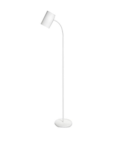 Imagen de Lámparas Para Leer Philips Lighting por menos de 35 euros.