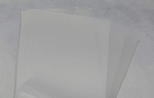 Papel de tracción de peso mediano, 90 g/m², 20 x A3 o A4 A4