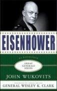 Eisenhower (Great Generals (Audio)) por John Wukovits