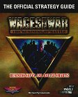 Wages of War - The Business of Battle, the Official Strategy Guide de Michael Rymaszewski