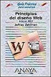 Principios Del Diseno Web 2002/principles of Web Design 2002