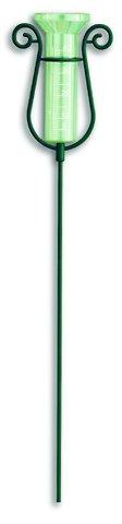 Preisvergleich Produktbild TFA Regenmesser grün HB-TFA 471007