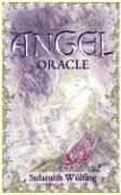 Angel Oracle par Sulamith Wulfing