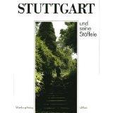 Stuttgart und seine Stäffele