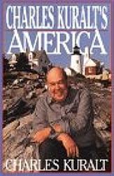 Charles Kuralt's America (Basic)