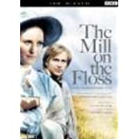 Mill on the Floss (1978) (import) by Pippa Guard