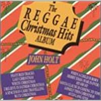 Reggae Christmas Hits Album