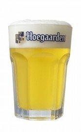 hoegaarden-bicchiere-da-birra-da-25-cl