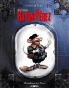 El Autentico Raton Perez par GRACIELA VEGA