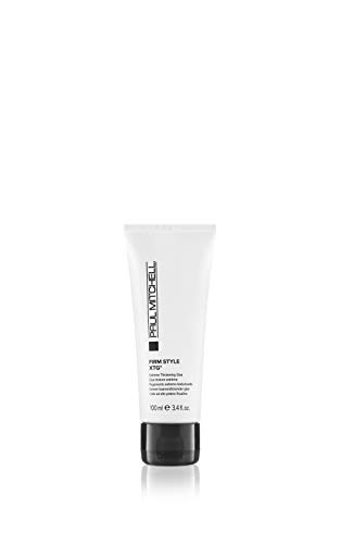 Paul Mitchell Firm Style XTG - stark fixierende Styling-Paste,1er Pack (1 x 100 ml)