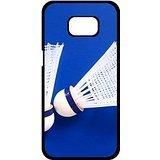 Darin Carey Samsung S7 Customized's Shop Best 1753085ZF509600933S7 New Style Faddish badminton Case Cover For Samsung Galaxy S7