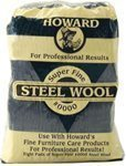 Original Howard Super Fine (0000) Steel ...