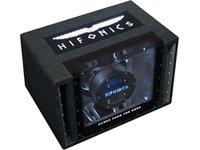 Hifonics Zeus ZLi12BP - 30cm Bandpass-Subwoofer