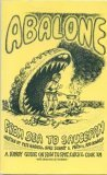Abalone From Sea to Saucepan: A Handy Guide and How to Spot, Catch & Cook 'Em by Pete Huisveld (1978-01-01)