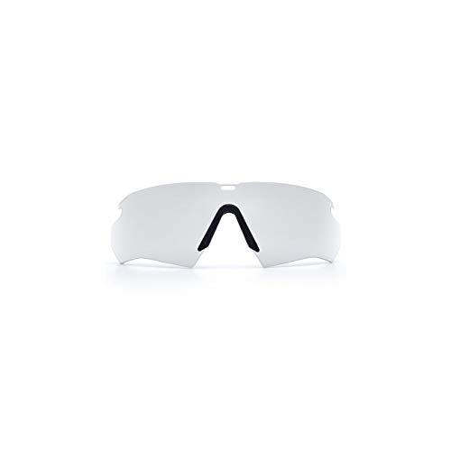 5099cf7b948 Ess eye safety systems the best Amazon price in SaveMoney.es