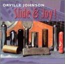 Preisvergleich Produktbild Slide & Joy!