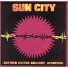Sun city (1985) [Vinyl LP]
