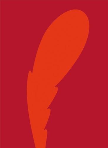 Titeuf : Le Coffret 2 en 6 volumes : Tomes 7 à 12