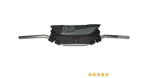 Acerbis Manubag Werkzeugtasche Auto