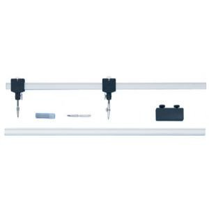 3-pack-beam-bar-extension-26in-drafting-engineering-art-general-catalog-by-channel-beam