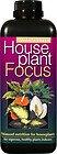 growth-technology-house-plant-focus-1-litre