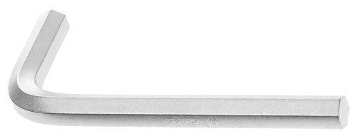 Expert E113921 Standard Arm Hex Key, 9mm by Expert