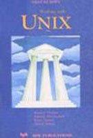 Working with UNIX por Kaushal Thakkar
