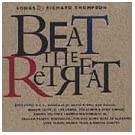 Songs By Richard Thompson
