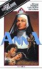 Anna [Alemania] [VHS]