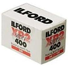 Ilford 1839584 - black & white