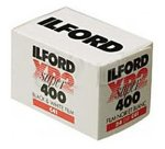 Ilford XP2 Super 135-24