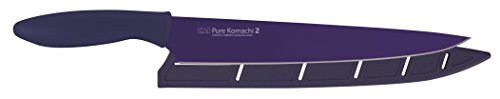 Pure Komachi 2 Series Slicing Knife Slicing Knife