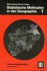 Statistische Methoden in der Geograph...