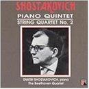 shostakovich-piano-quintet-in-g-op-57-string-quartet-no-2-op-68