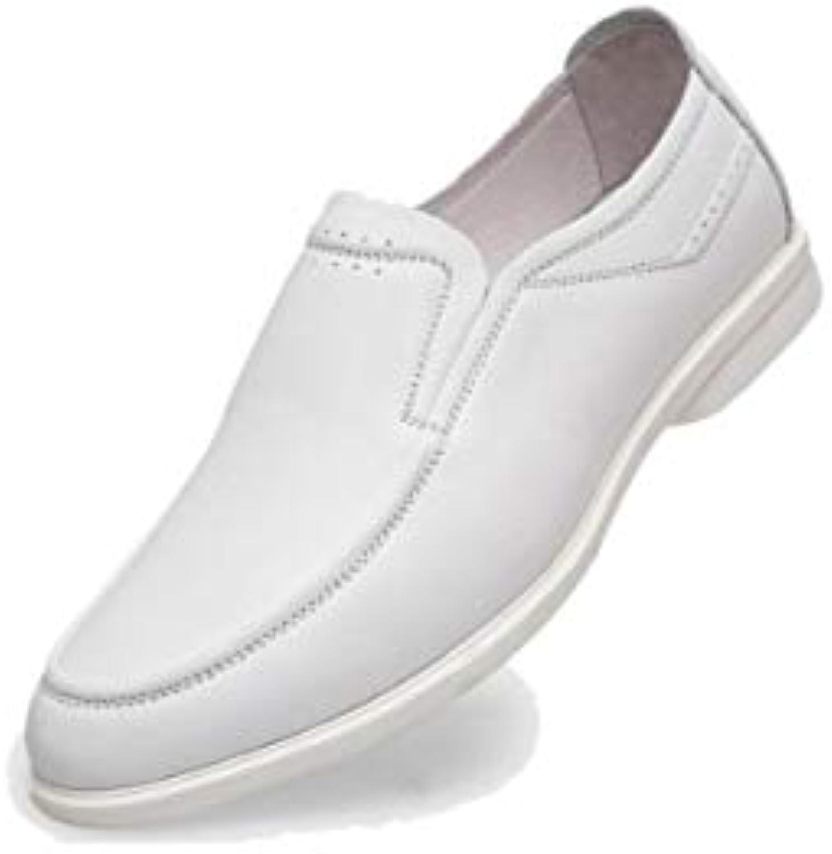 homme homme homme / femme classique des hommes de chaussures en cuir brock gravé en angleterre, chau ssures de haute qualité et bon marché  ordres sont les bienvenus nv16377 vitesse rembourseHommes t 9a2601