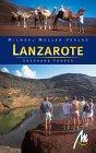 Lanzarote - Eberhard Fohrer