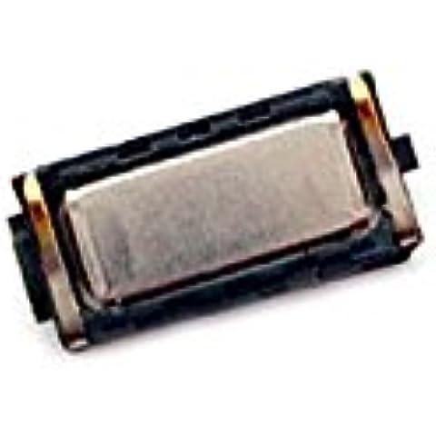 Altavoz Auricular Moto G xt1032