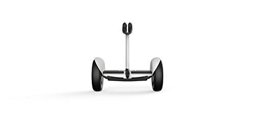 miniLITE  de Segway- Transporte Personal para niños con...
