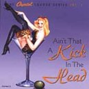 Ain't That a Kick in the Head - Various Artists
