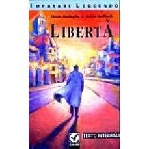Liberta, 1 Cassette