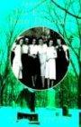 Appendices of: To Escape Into Dreams por Helene Hinson Staley