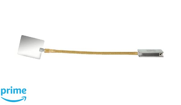 TOOGOO Bearing Steel Er-32 Collet Chuck 3901-5032 Compact Lathe Tool Tight Tolerance 80Mm Diameter