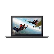 Lenovo IdeaPad 80XR0134IN Pentium Quad Core 4200 1.1 Ghz 4GB Ram 1TB Harddisk Windows10 15.6