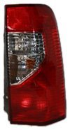 tyc-11-5357-90-nissan-xterra-passenger-side-replacement-tail-light-assembly-by-tyc