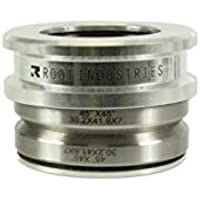 Root Industries Headset Air Tall Stack Silver