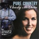 Songtexte von Charly McClain - Pure Country
