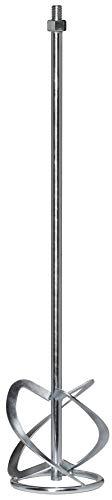 Einhell Rührer Mörtel passend für Farb Mörtelrührer (Aufnahme M14)