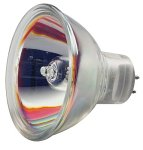 Steinigke Leuchtmittel 24 V/250 W G-5,3 / 50 Mm