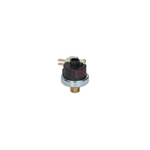 E61  pump manometer gauge KIT 5530011 DN40
